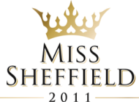 Miss Sheffield Competition 2011
