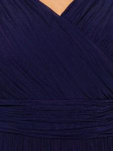 Viviana – 31012319