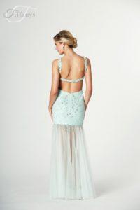 Tiffanys - Erin