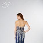 Tiffanys - Eliza
