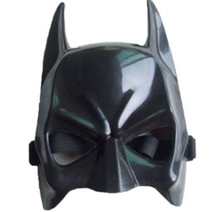 Masquerade Mask - Batman