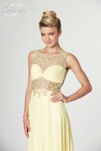 Tiffanys - Elsa