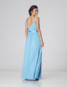 Denise - Turquoise